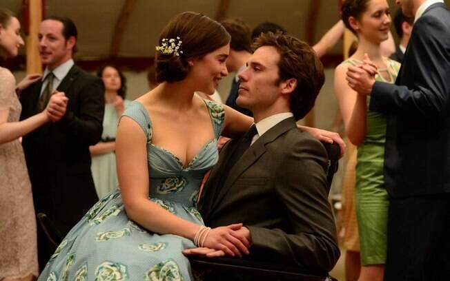 Filmes deboístas: amor e amizade se cruzam de uma maneira única!