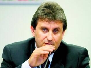 Desvio. Doleiro Alberto Youssef enviou cerca de R$ 1 bilhão para fora do país em transações disfarçadas