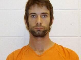 A pena de Eddie Ray Routh, de 27 anos, também condenado pela morte do amigo de Kyle, Chad Littlefield, exclui a possibilidade de liberdade antecipada