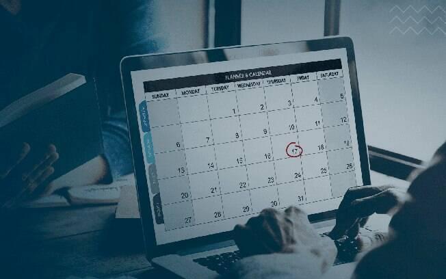 Bolsa de Valores: exagero de feriados pode afetar resultados do 2° semestre