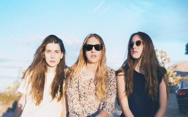 Indie Rock Cafe – Best new indie rock songs, bands and ...