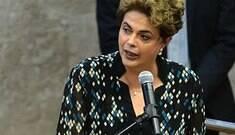 Supremo nega pedido da defesa de Dilma para anular processo