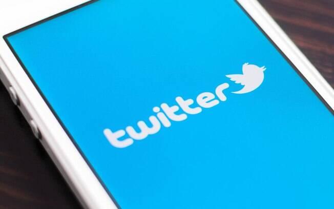 Twitter: FBI está à frente da investigação sobre ataque hacker
