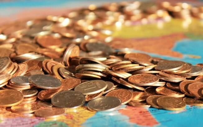 Prévia da inflaçãao oficial ficou em 0,22% em fevereiro, aponta IBGE