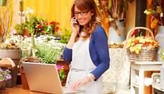 Veja três coisas que você precisa saber antes de abrir um negócio