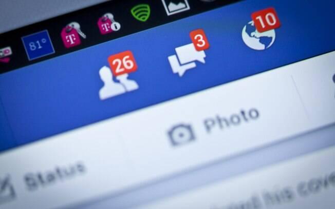 """""""Para quem vai explorar vídeos, não basta apenas ter um canal no YouTube, o Facebook tem um alcance muito maior """", diz o especialista em redes sociais"""
