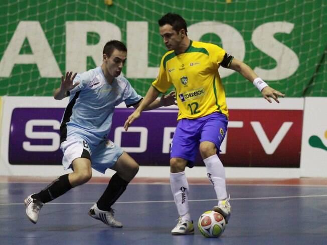 Fifa divulga tabela da Copa do Mundo de futsal na Tailândia - Futsal ... a5c741e7bcc5d
