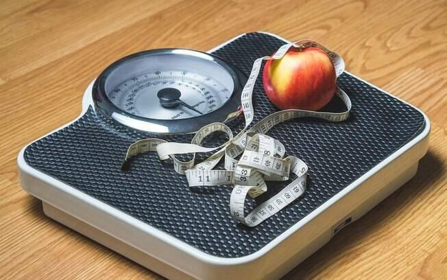 Dietas da moda podem fazer mais mal do que bem à saúde; cuidado