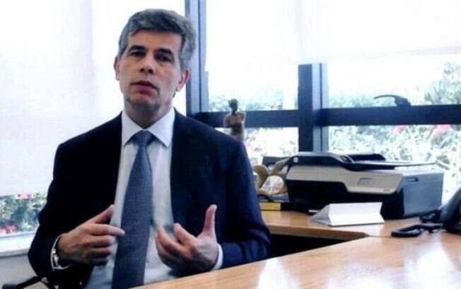 O oncologista Nelson Teich é escolhido como novo ministro da Saúde