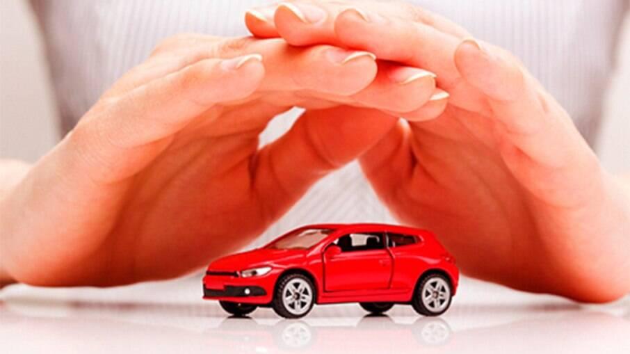 Veja como proteger o seu carro pagando menos no episódio do iG Carros Podcast da semana