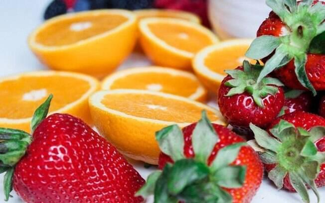 Confira simpatias com frutas para dar mais sabor  vida