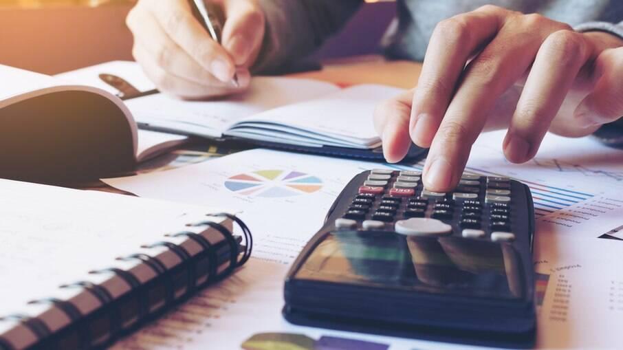 Curso ajuda a aprimorar o orçamento