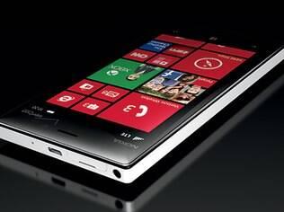Windows Phone ganhará central de notificações em versão