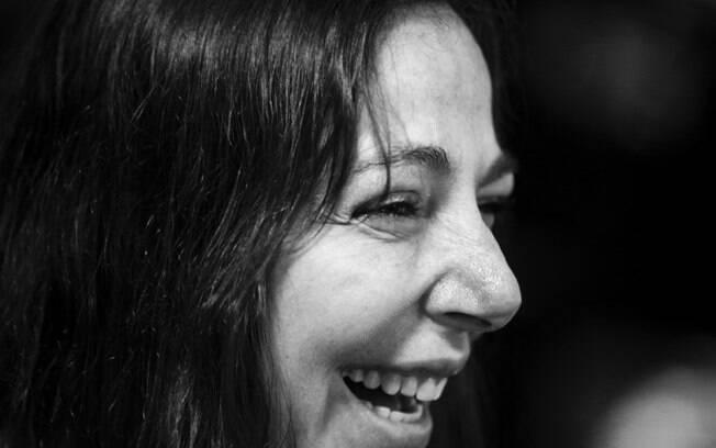 Às vésperas do Dia das Mães, senadora Mara Gabrilli fala sobre resgate da autoestima das mulheres