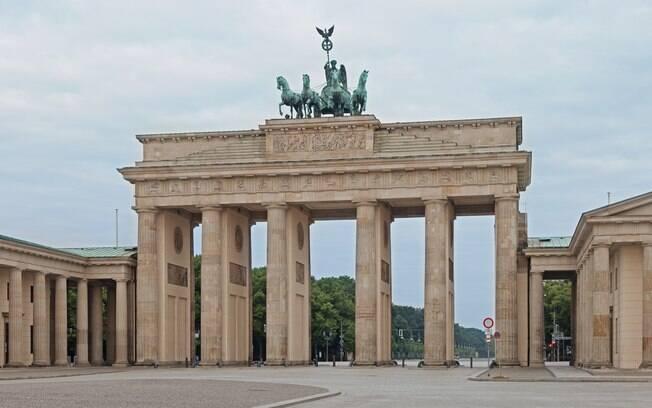 Particularidades da indústria alemã ajudam a explicar sucesso de sua economia