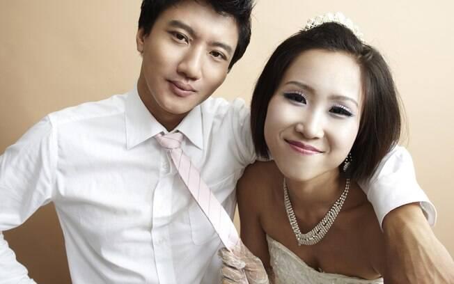 Empresa chinesa acredita que seus funcionários podem encontrar seus futuros maridos e esposas no ambiente de trabalho