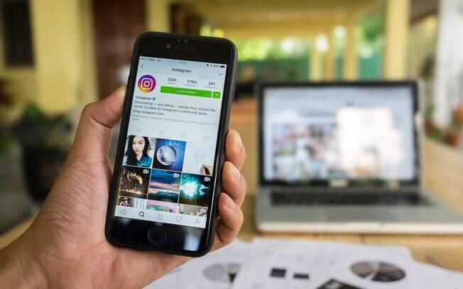 Quer saber como enviar uma mídia que não pode ser visualizada mais de uma vez? Pelo Instagram Stories isso é possível
