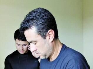 Polícia Civil apreendeu R$ 72 mil em espécie na casa de Armando