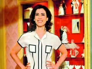 Caminhada. Fernanda transitou bem por todos os gêneros das artes cênicas, no palco, no cinema e na TV