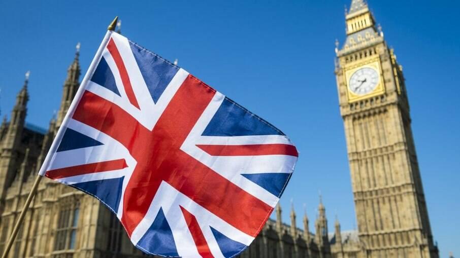 Fim da pandemia pode estar próxima no Reino Unido