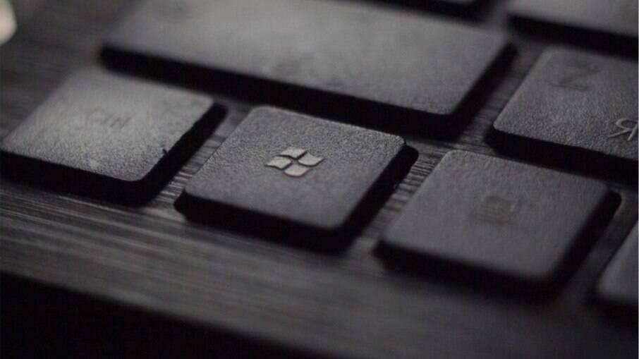 Microsoft alerta para falha