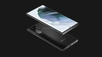Governo russo estuda barrar 61 celulares da Samsung; entenda