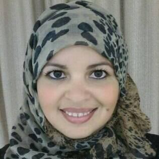Charlyane Souza teve problemas para fazer a primeira fase do XVI Exame da OAB por usar o véu islâmico