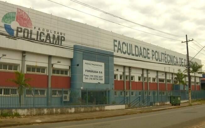 Faculdade fecha e alunos temem não conseguir diploma em Campinas