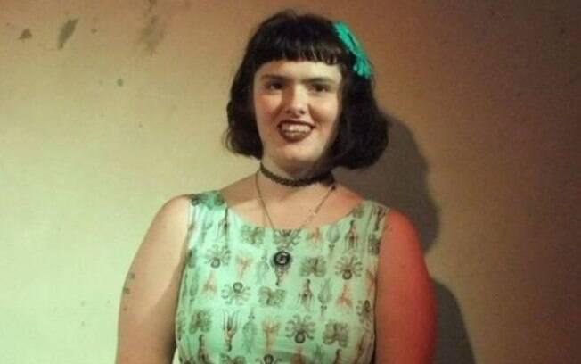 Eurydice Dixon foi encontra morta em Melbourne, na Austrália