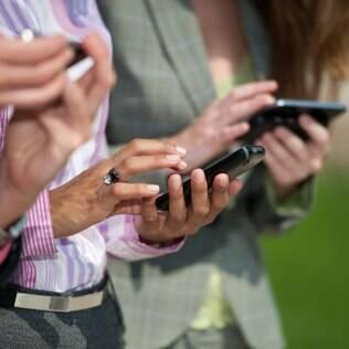 Gartner prevê que os smartphones vão continuar a impulsionar as vendas globais em 2014