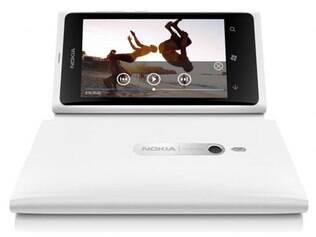 Nokia TV permitirá que usuários de smartphones Lumia assistam programas de TV por streaming