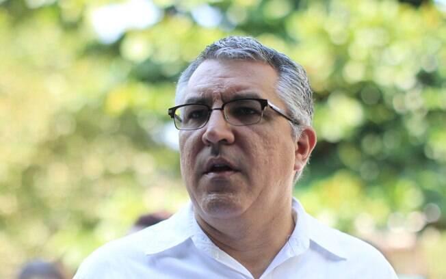 Padilha fez críticas à postura de Jair Bolsonaro diante da pandemia