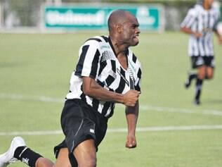 Já garantido na Série C, Galo Carijó faz o 1º jogo em busca de um título inédito