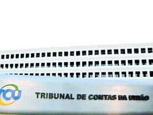 Análise. TCU terá acesso ao processo da Lava Jato e, a partir daí, poderá definir as punições às empresas