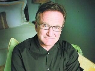 """Lembrança. Robin Williams terá uma """"significativa lembrança"""" no 66º Emmy, conforme o produtor Don Mischer"""
