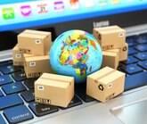 Como sair do comum e ajudar os clientes no comércio eletrônico