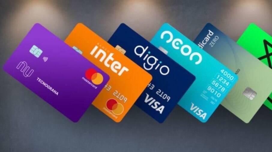 FinTechs são empresas financeiras 100% online