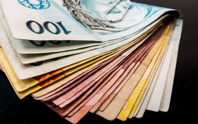 FMI aponta crescimento reduzido no Brasil