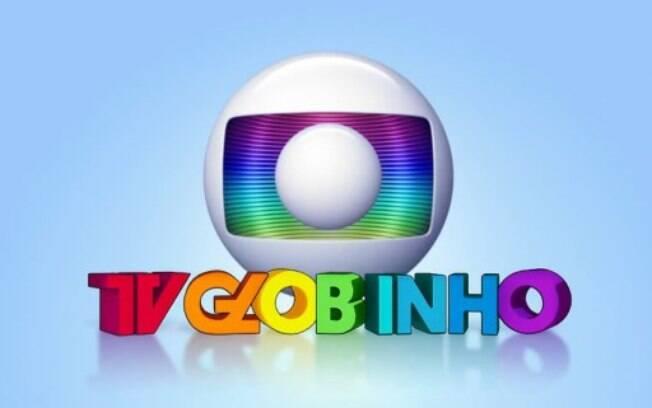"""""""TV Globinho"""""""