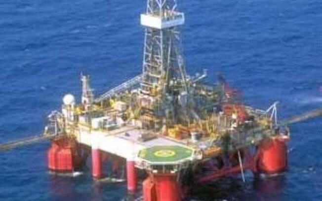 Teste de Longa Duração tem o objetivo de avaliar o comportamento do reservatório em produção e as características do seu petróleo