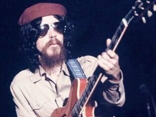 Sucesso.  Ao longo da carreira, que durou 26 anos, Raul Seixas lançou 17 discos e deixou músicas memoráveis