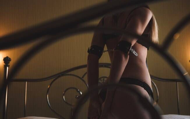 A palavra de segurança é algo essencial para garantir a segurança das pessoas que praticam BDSM