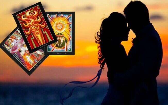 Ao contrário do que muita gente pensa, não é só em relacionamentos amorosos que o tarô pode ajura