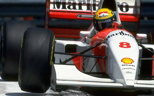 """Conheça a """"McLaren"""" de Ayrton Senna da Unidos da Tijuca 20ohp1x8d114eg4h9g5ggchqw"""