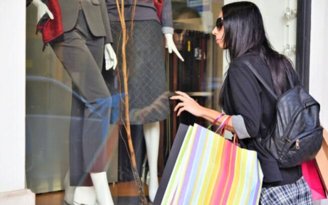 Comprar roupas online nem sempre é uma experiência que dá errado, mas é algo que deve ser realizado com atenção