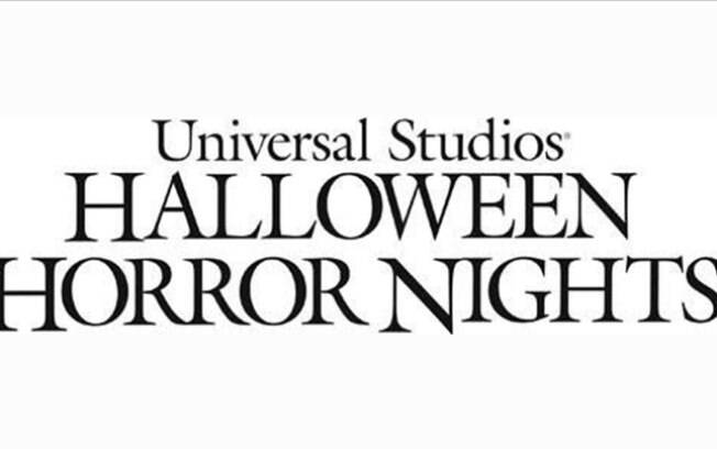 """Ícones cinematográficos do horror ganham vida na """"Universal Monsters"""""""