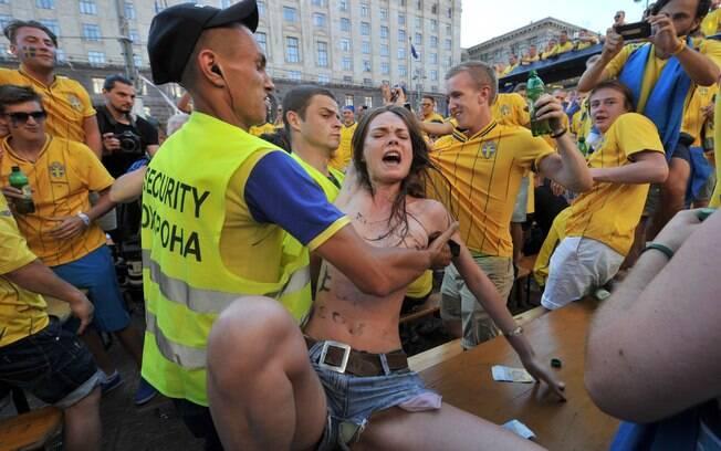 x prostitutas sueco