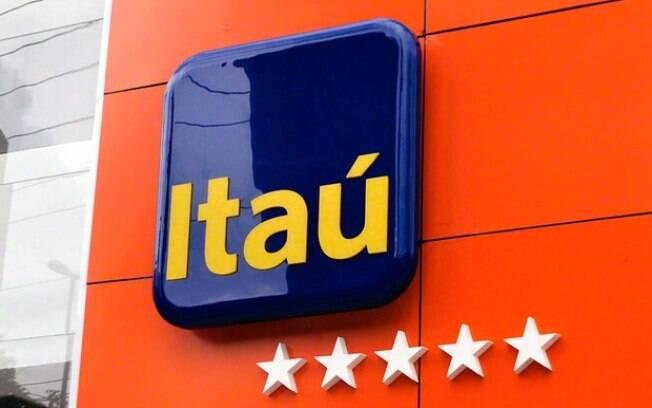 Itaú Empresas lança ferramenta para cliente acompanhar recebíveis de outros bancos
