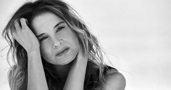 Renee Zellweger volta após seis anos e condena sexismo em Hollywood