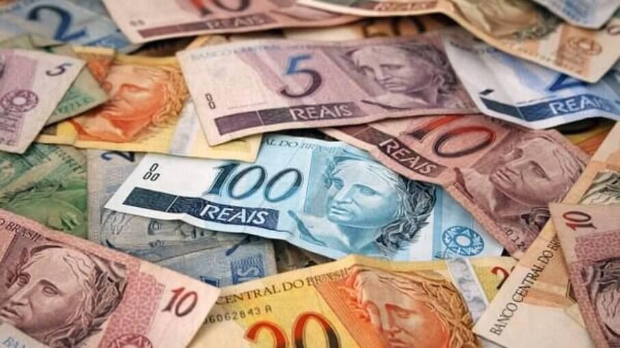 Dívida pública atinge R$ 5,3 trilhões em junho